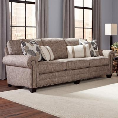 Smith Brothers Sofas At Ernie's Store Inc (Image 16 of 20)