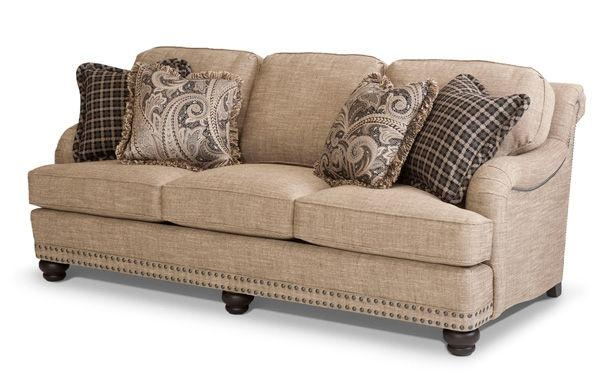 Smith Sofas And Smith Brothers Furniture Sofa Intended For Smith Brothers Sofas (Image 19 of 20)
