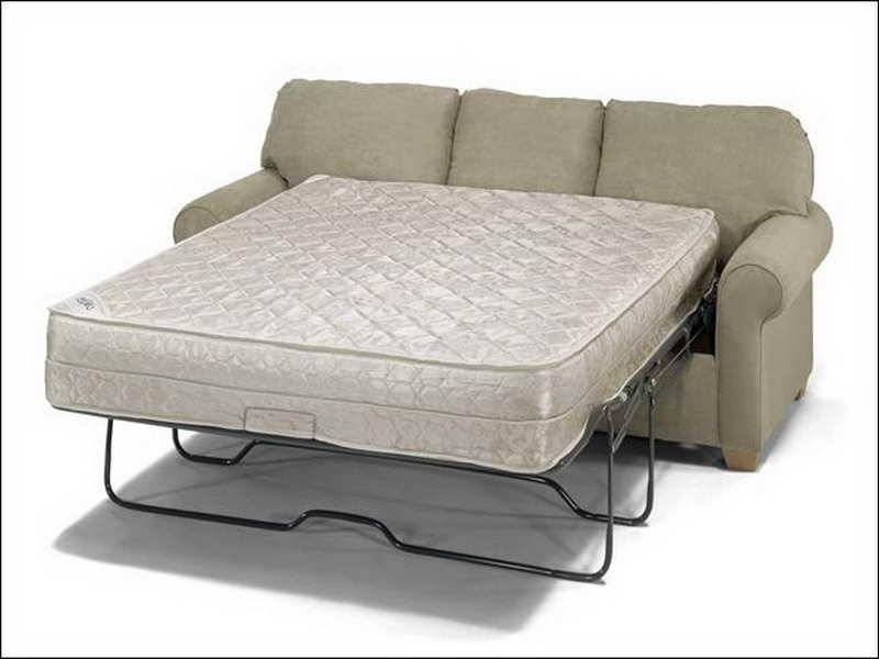 Sofa Bed Bar Shield | Memsaheb Intended For Sofa Beds Bar Shield (Image 15 of 20)