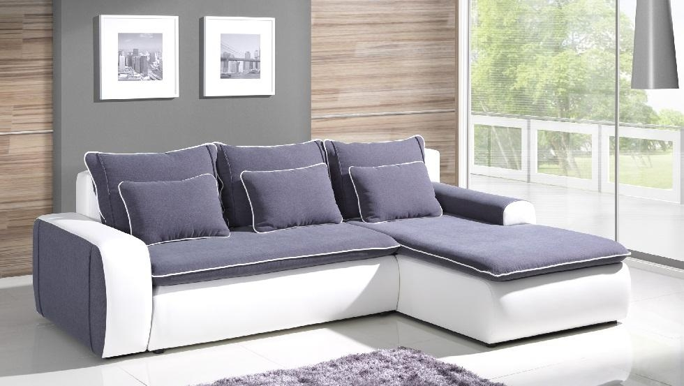 Sofa Bed Bar Shieldherpowerhustle | Herpowerhustle With Regard To Sofa Beds Bar Shield (Image 17 of 20)