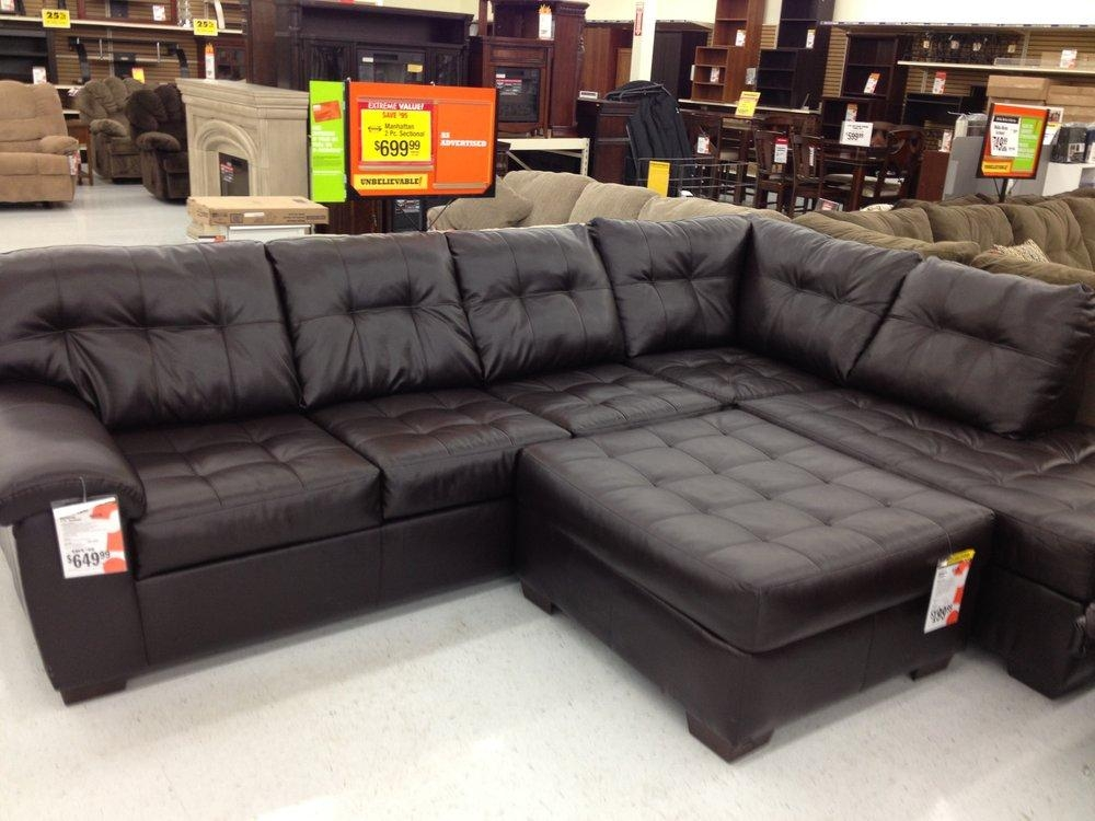 Sofa Beds Design: Fascinating Ancient Sectional Sofas Big Lots Pertaining To Big Lots Simmons Furniture (View 13 of 20)