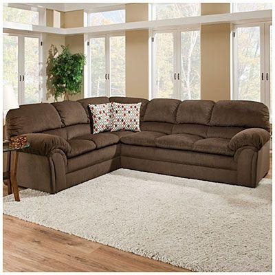 Sofa Beds Design: Fascinating Ancient Sectional Sofas Big Lots With Big Lots Simmons Furniture (View 3 of 20)