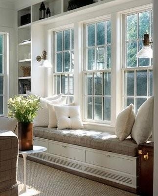 Sofa | How To: Make The Most Of Bay Windows Throughout Sofas For Bay Window (View 13 of 20)