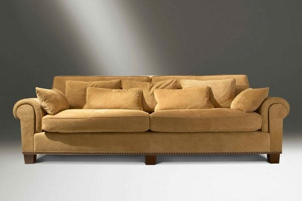 Sofa Shopping – Denise Jacob – Realtor Intended For Coco Chanel Sofas (View 8 of 20)