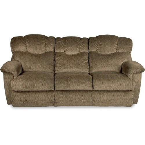 Sofa : Striking La Z Boy Hayes Full Reclining Sofa Intriguing La Z Intended For Lazy Boy Manhattan Sofas (View 6 of 20)