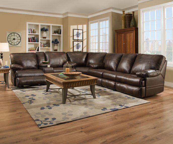 Sofas : Amazing Simmons Worthington Pewter Sofa Big Lots Furniture In Big Lots Simmons Furniture (Image 16 of 20)