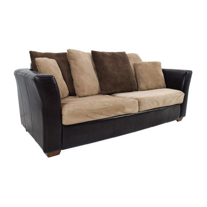 Sofas : Awesome Cheap Sofa Sets Broyhill Sofa Jennifer Sofas And Inside Jennifer Sofas And Sectionals (Image 14 of 20)