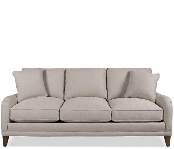 Sofas & Couches | Boston Interiors For Boston Interiors Sofas (Image 16 of 20)