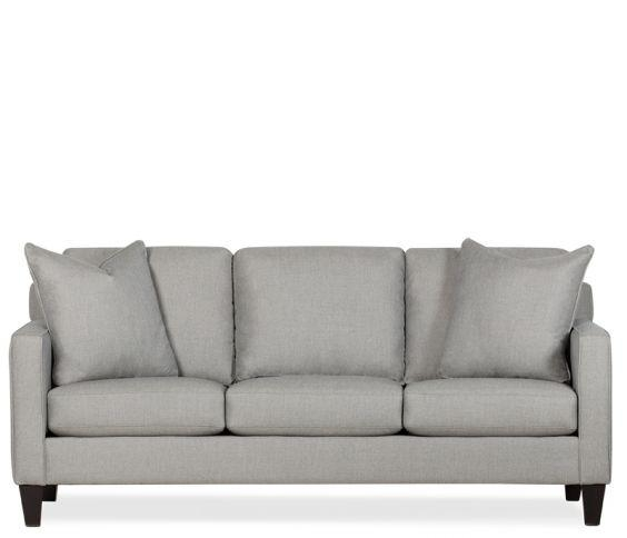 Sofas & Couches | Boston Interiors With Regard To Boston Interiors Sofas (Image 19 of 20)