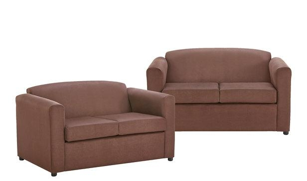 Sofas Dallas Great As Flexsteel Sofa On Best Sleeper Sofa Regarding Dallas Sleeper Sofas (Image 17 of 20)