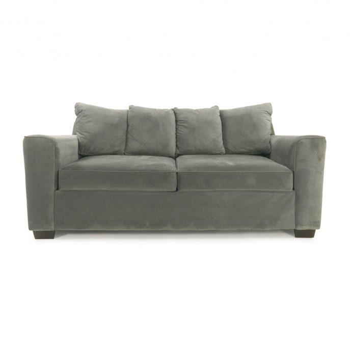 Sofas : Wonderful Jennifer Leather Sofas Convertible Sofa Curved Regarding Jennifer Sofas And Sectionals (Image 18 of 20)