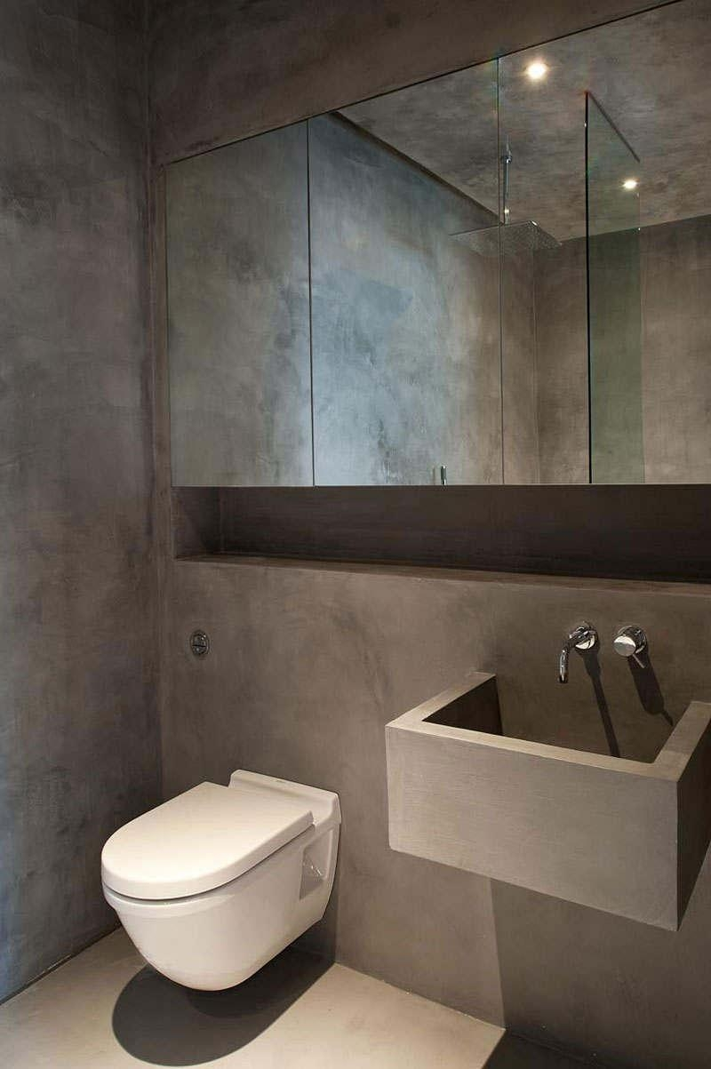 Some Models Of Bathroom Wall Mirror | Sandcore Intended For Wall Mirrors For Bathrooms (Image 19 of 20)