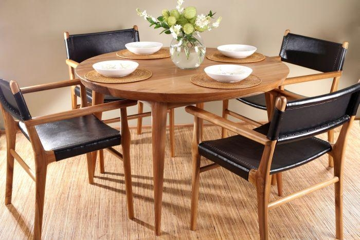 Sourcing Buying & Shipping Agents In Bali | Furniture | Teakwood In Best And Newest Bali Dining Sets (Image 19 of 20)