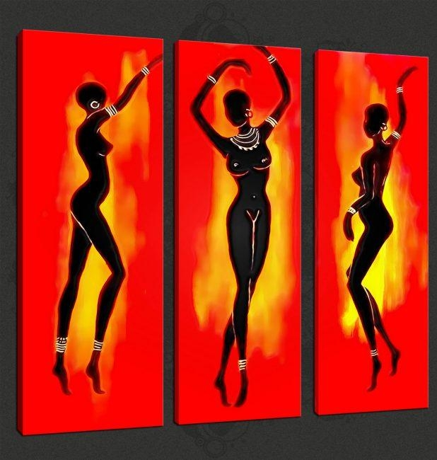 Stupendous African American Fine Art Prints Epic Framed African Inside Framed African American Wall Art (Photo 14 of 20)