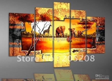 Stupendous African American Fine Art Prints Epic Framed African Within Framed African American Wall Art (Image 13 of 20)