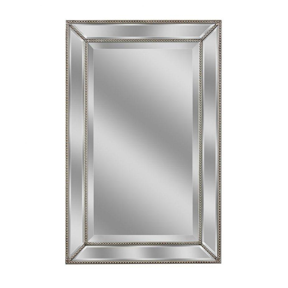 Style: Long Bathroom Mirrors Images (Image 18 of 20)
