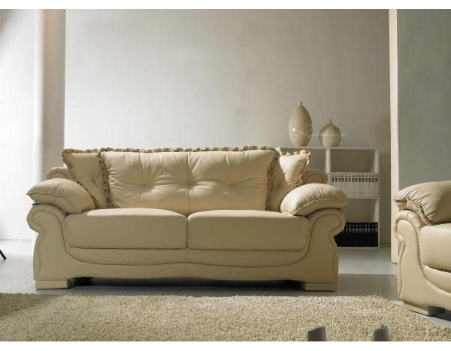 Stylish Italian Leather Furniture Leather Sofa Italian Leather Regarding Italian Leather Sofas (View 17 of 20)