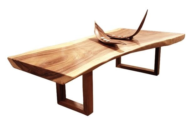 Suar Dining Table Ref 002 – Yuni Bali Furniture | Bali Furniture Regarding Most Popular Bali Dining Tables (Image 13 of 15)