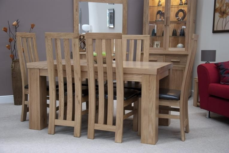 Tables Lovely Glass Dining Table Small Dining Tables On Light Oak  Pertaining To Most Current Light
