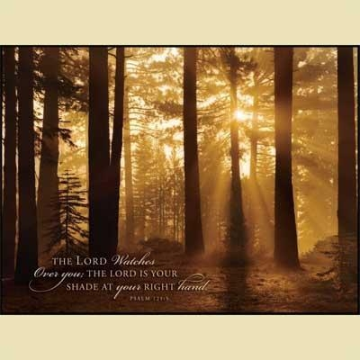Tahoe Smoky Sunrise – Christian Wall Art – Christian Personalized With Regard To Christian Wall Art Canvas (View 17 of 20)