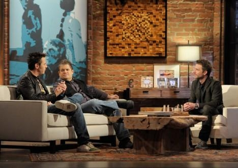 Talking Dead Season 2 Episode Photos – Amc Intended For Talking Dead Wood Wall Art (Image 7 of 20)