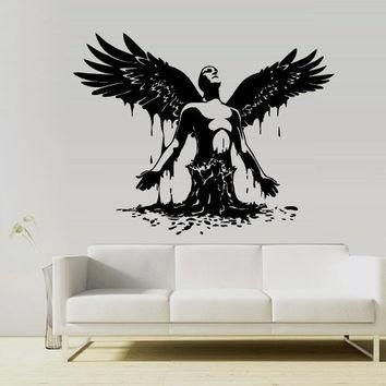 Terrific Cool Wall Art For Men 93 About Remodel Cheap Wedding Regarding Wall Art For Guys (View 3 of 20)