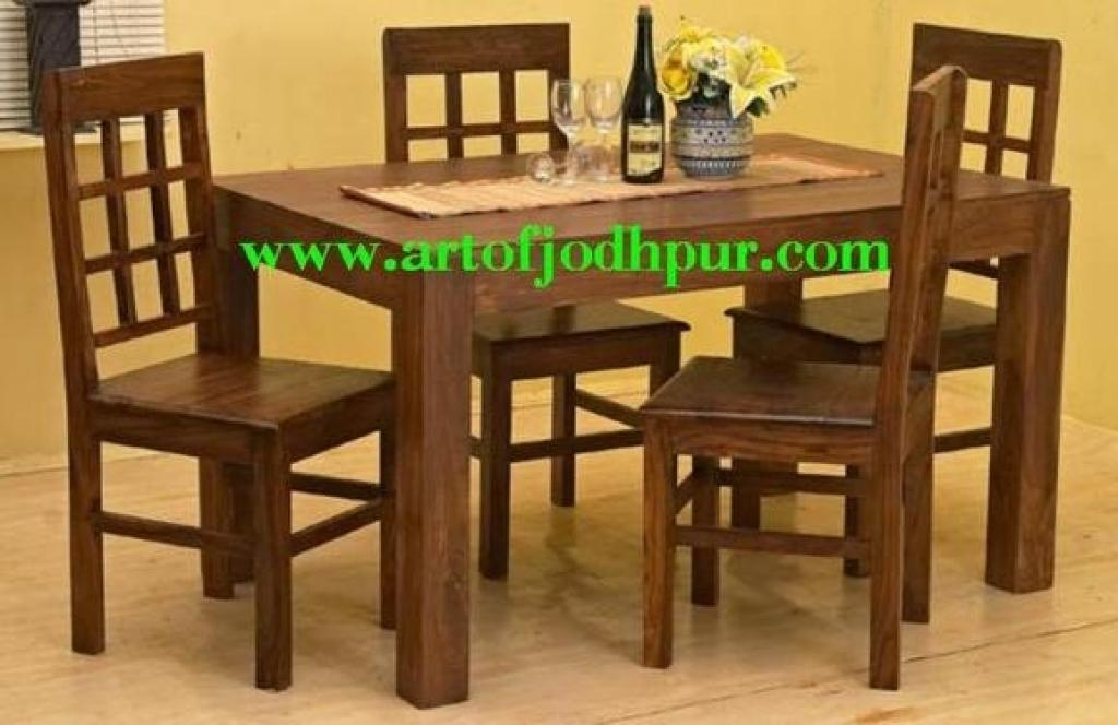 Terrific Second Hand Oak Dining Table And Chairs 43 For Chairs For Within Recent Second Hand Oak Dining Chairs (Image 16 of 20)