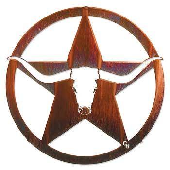 Texas Star Wall Art – Wall Art Design Regarding Texas Star Wall Art (Image 7 of 20)