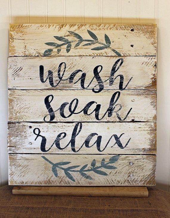 The 25+ Best Bathroom Wall Art Ideas On Pinterest | Wall Decor For Throughout Art For Bathrooms Walls (Image 17 of 20)