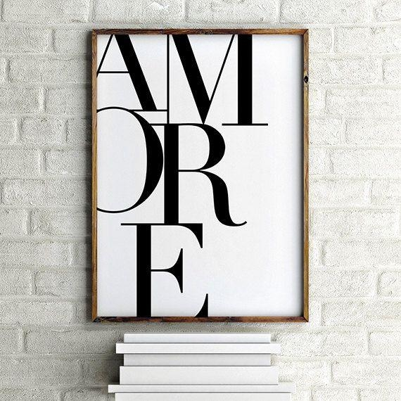 The 25+ Best Italian Posters Ideas On Pinterest With Italian Words Wall Art (Image 17 of 20)