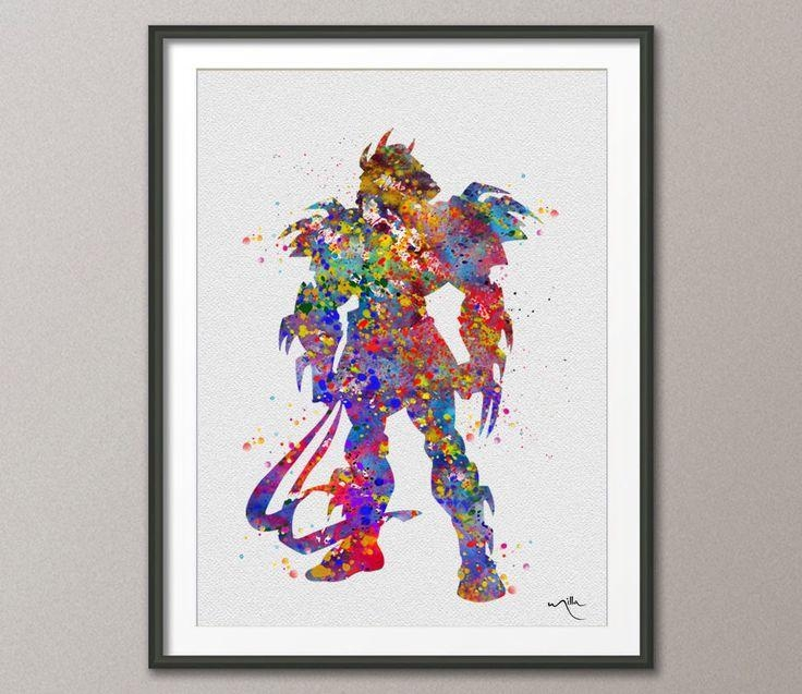 The 25+ Best Shredder Tmnt Ideas On Pinterest | Shredder Turtles Intended For Tmnt Wall Art (Image 17 of 20)
