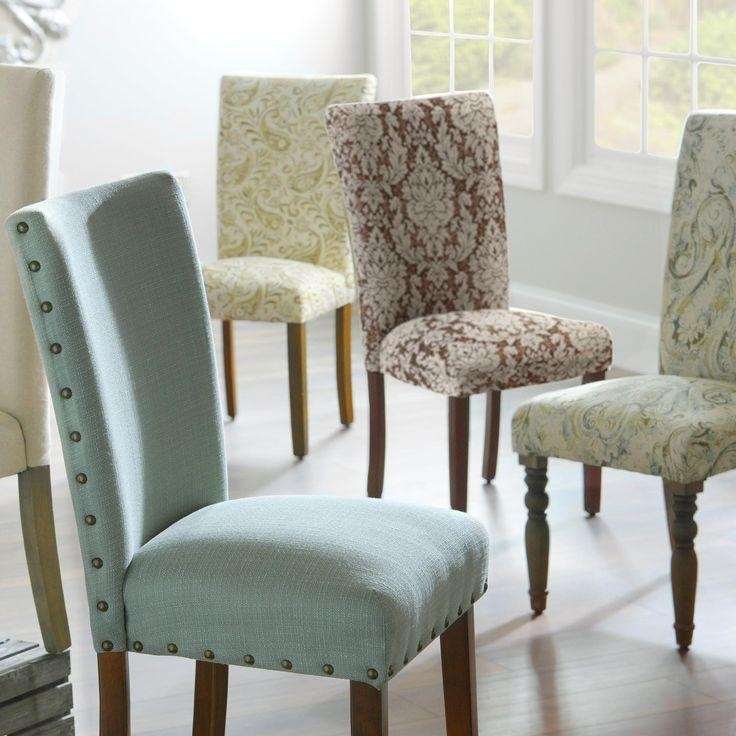 Things To Know About Dining Room Chairs – Pickndecor Throughout Best And Newest Dining Room Chairs (Image 20 of 20)