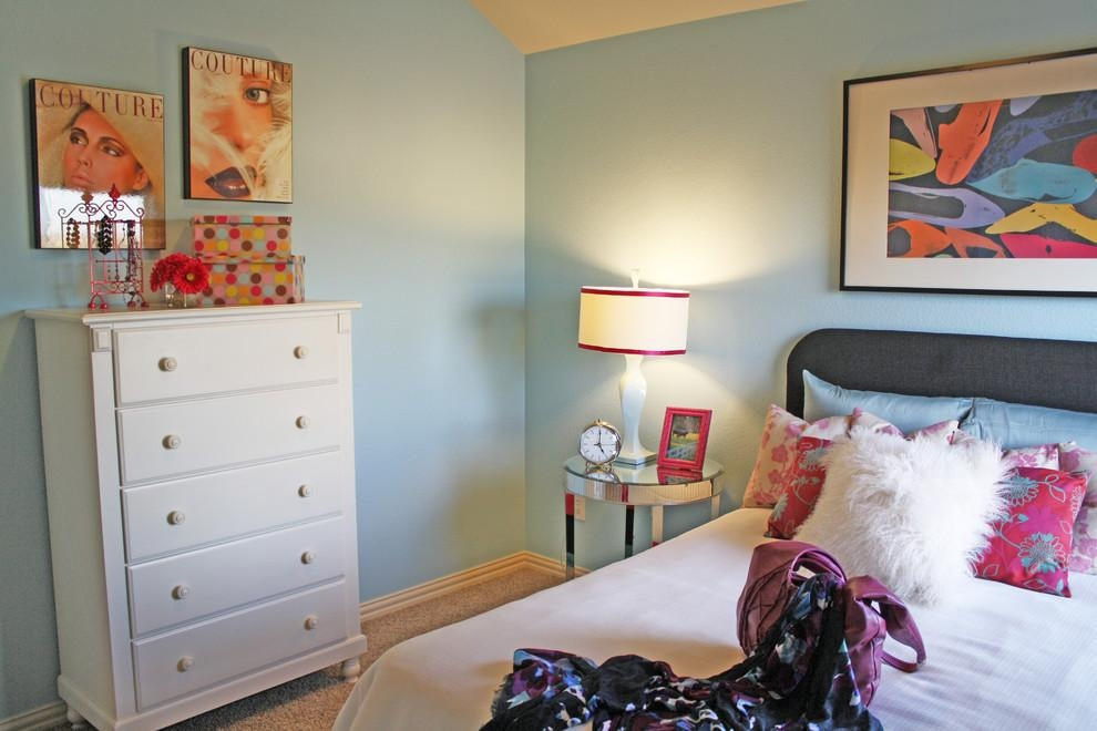 Tj Maxx Bedding Kids Eclectic With Andy Warhol Bedside Table For Tj Maxx Wall Art (View 14 of 20)