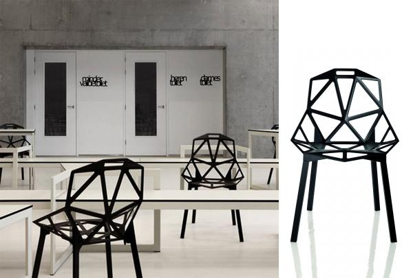 Top 10 Dining Chairs | Interiorholic With Regard To Recent Stylish Dining Chairs (View 11 of 20)