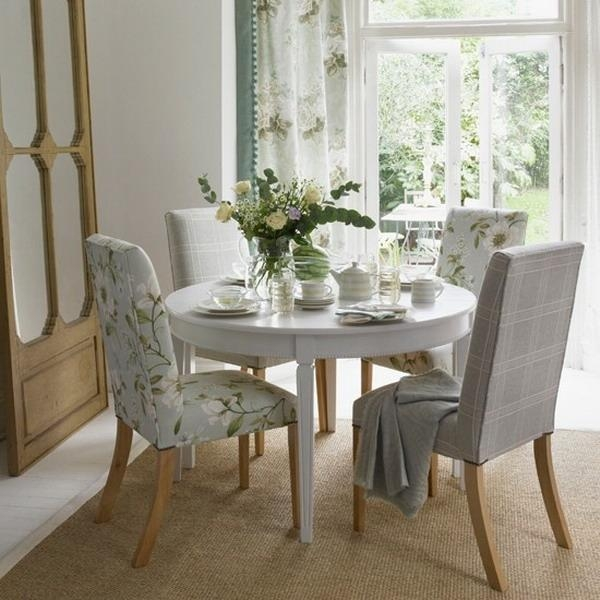 Top Design For Round Tables And Chairs Ideas Dining Room Best In Small Dining Tables And Chairs (Image 20 of 20)