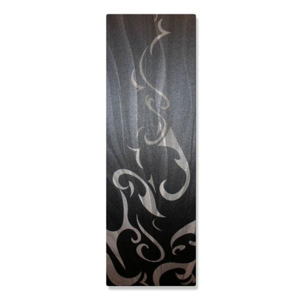 Touch Of Class Timeless Design Inspiration Metal Wall Art Panels With Touch Of Class Metal Wall Art (View 19 of 20)