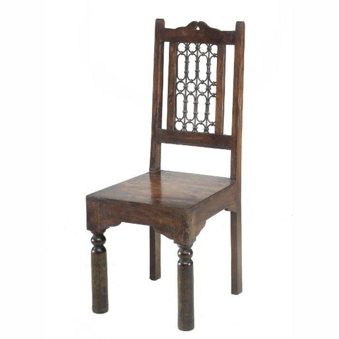 Traditional Indian Dining Furniture – Modrox Regarding Current Indian Dining Chairs (Image 19 of 20)