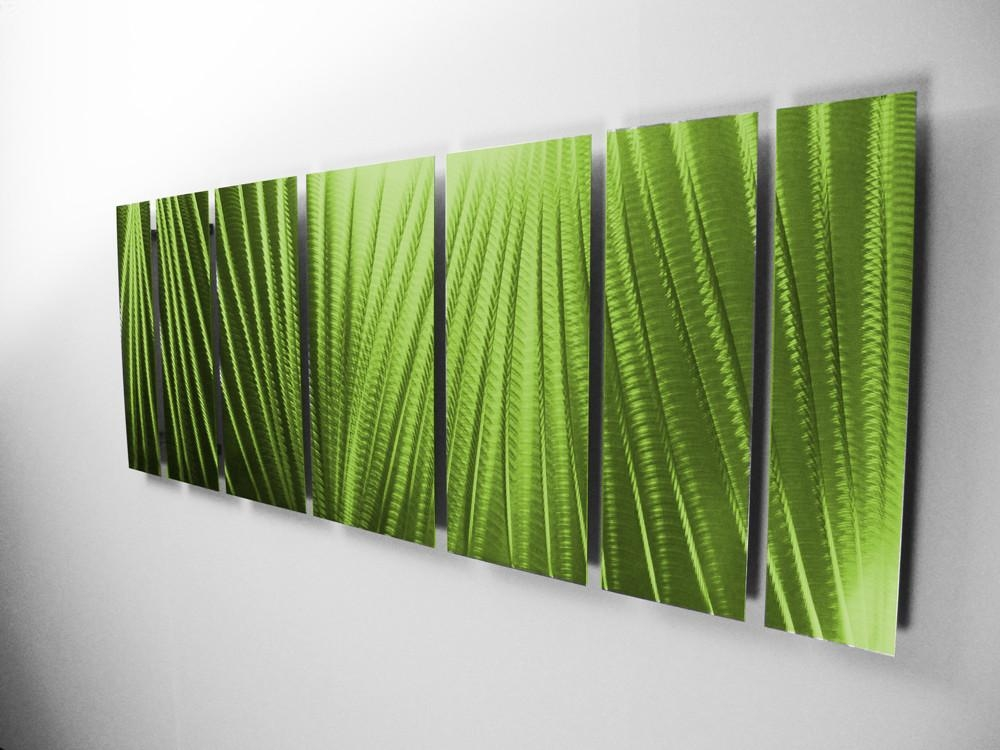 Tropical Outdoor Wall Decor Pool : Fresh Tropical Outdoor Wall Inside Tropical Outdoor Wall Art (View 19 of 20)
