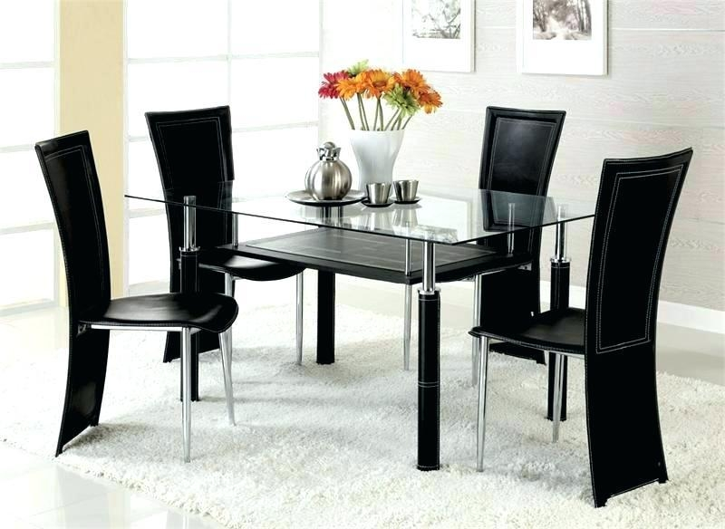 Unique Dining Tables For Sale – Mitventures (Image 17 of 20)