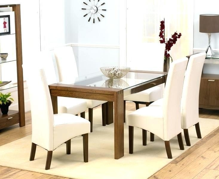 Unique Dining Tables For Sale – Mitventures (Image 18 of 20)