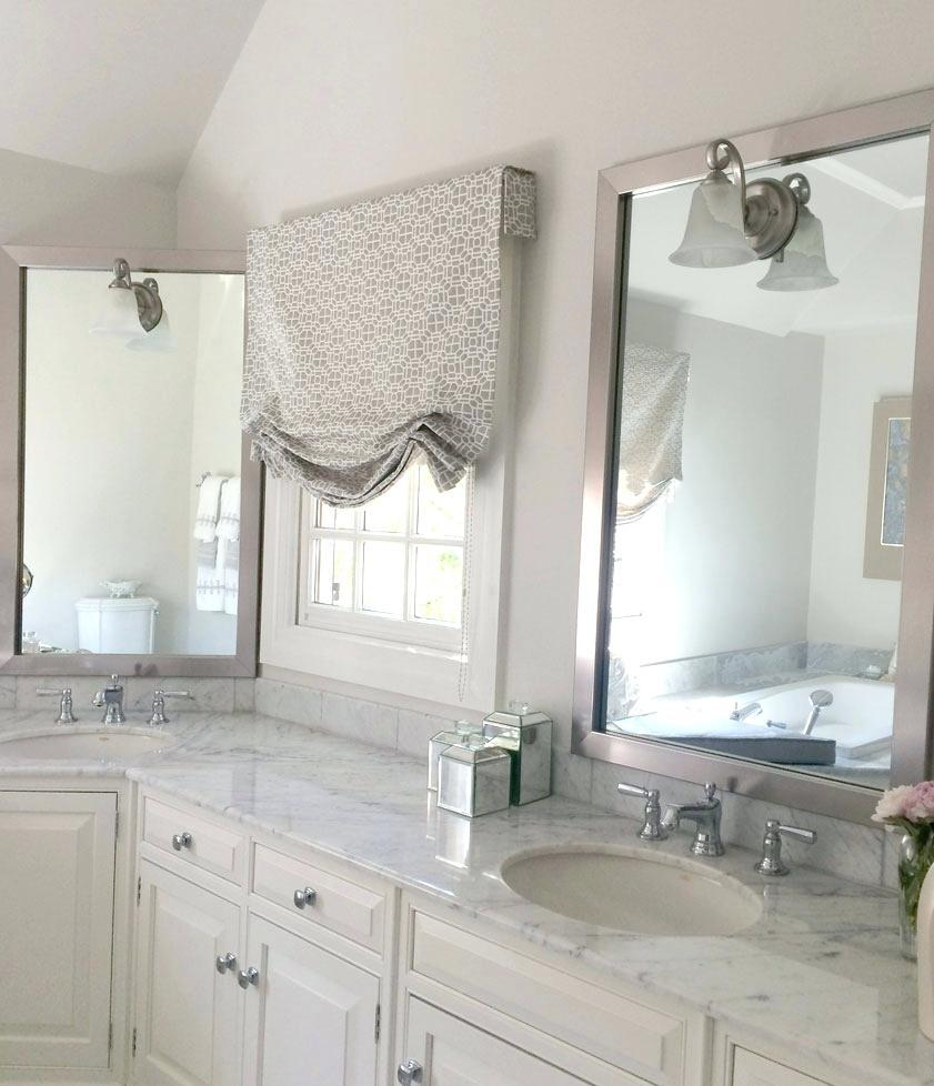 Unusual Bathroom Mirrors – Amlvideo For Custom Mirrors For Sale (Image 19 of 20)