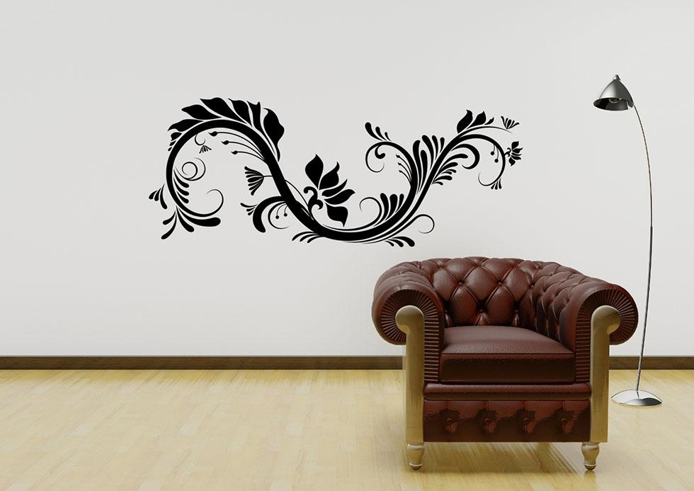 Wall Art | 12 Design Wall Art Within Wall Art Designs (View 5 of 20)