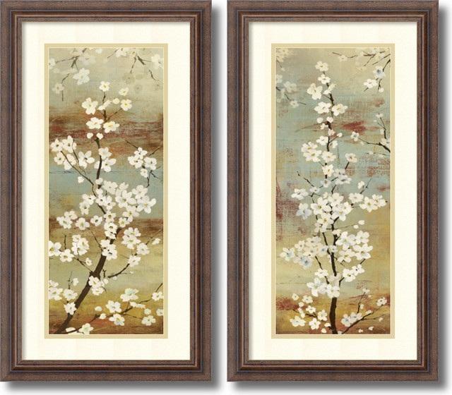 Wall Art: Astounding Framed Artwork Large Framed Art, Framed Regarding Affordable Framed Wall Art (View 18 of 20)