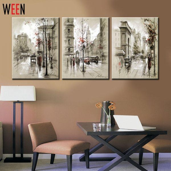 Wall Art Design Ideas : Affordable Framed Wall Art – Fresh With Affordable Framed Wall Art (Image 10 of 20)