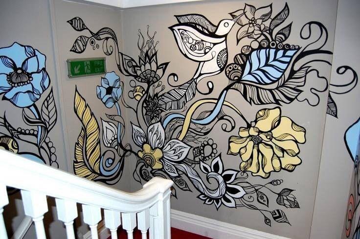 Wall Art Design Ideas: America Politics Tattoo Wall Art Oil Throughout Tattoos Wall Art (Image 16 of 20)