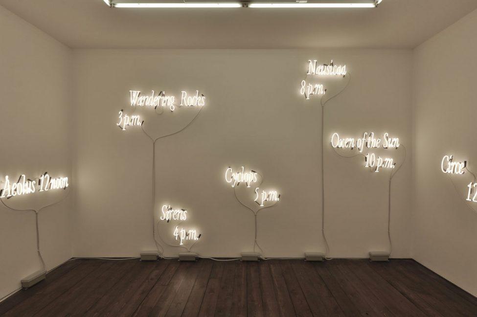 Wall Art Design Ideas: Best Neon Wall Art Uk 22 On Paper Towel With Neon Wall Art Uk (View 14 of 20)