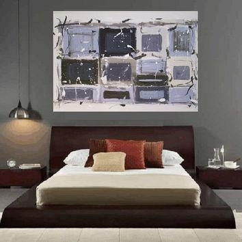 Wall Art Design Ideas: Best Paintings Home Goods Wall Art Acrylic In Homegoods Wall Art (Image 15 of 20)