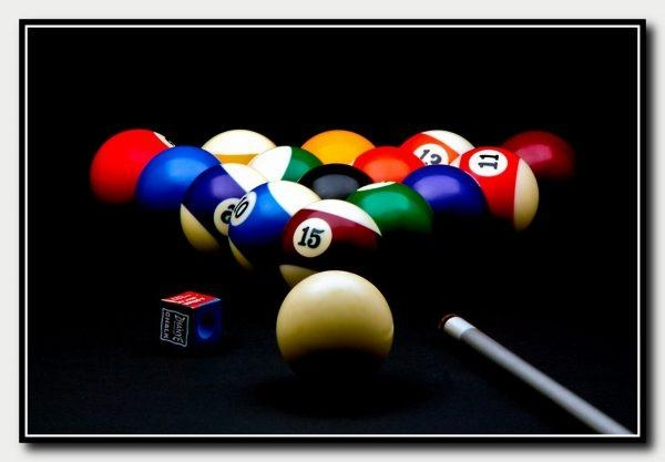 Wall Art Design Ideas : Billiard Wall Art – Perfect Billiard Wall For Billiard Wall Art (View 15 of 20)