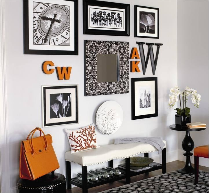 Wall Art Design Ideas: Brown Select Homegoods Wall Art Pieces Pertaining To Homegoods Wall Art (Image 16 of 20)