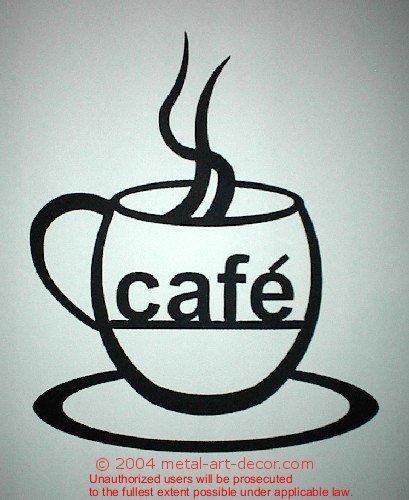 Wall Art Design Ideas : Coffee Bistro Wall Art – Luxury Coffee Inside Coffee Bistro Wall Art (Image 18 of 20)